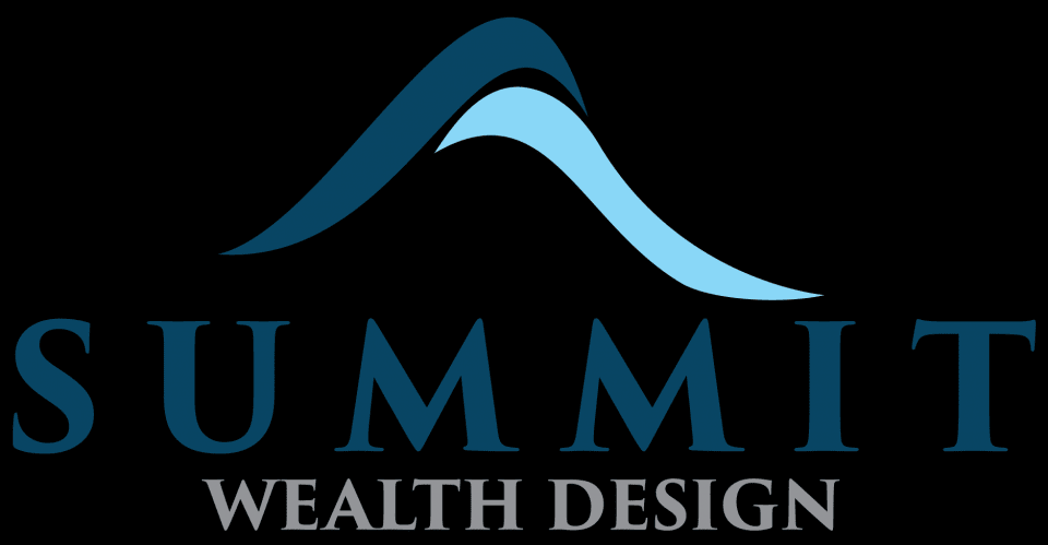 Summit Wealth Design